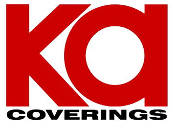 KA Coverings