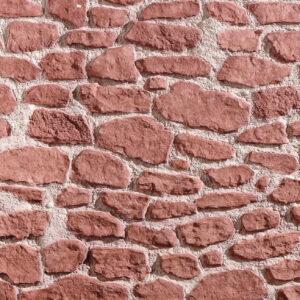 Piedra Ginestar