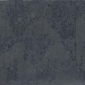 Rustic Concrete