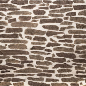 Piedra Ascona