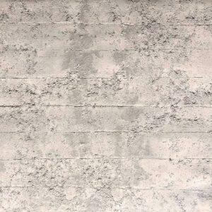 Grated Concrete